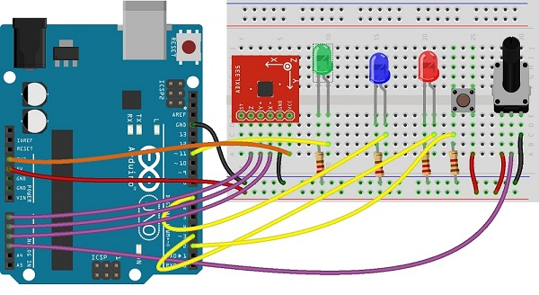 Rci Main Sch moreover Post together with Ts Schaltplan as well Ultrasonic Sensor Tutorial additionally Fire Alarm System Architecture. on basic wiring schematics