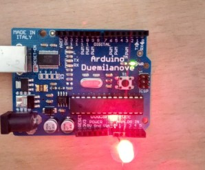 Arduino analog pins to digital explained