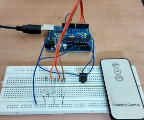 Arduino library for eagle