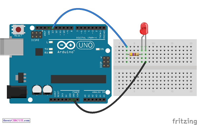Increasing arduino pwm theorycircuit do it