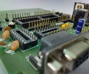 Five Reasons to be a electronics engineer