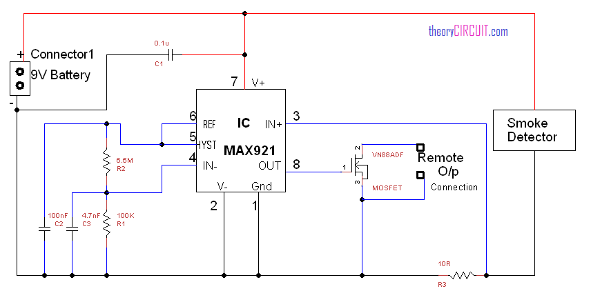 remote alarm for smoke detector fire alarm circuit diagram using lm358 fire alarm circuit diagram using lm358 fire alarm circuit diagram using lm358 fire alarm circuit diagram using lm358