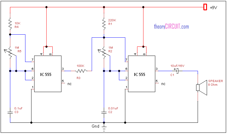 horn circuit diagram   20 wiring diagram images