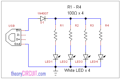 usb-desktop-lamp Usb Relay Circuit Diagram on power relay diagram, relay circuit drawing, relay circuit tutorial, relay fuse diagram, relay pump diagram, relay schematic, relay circuit tester, how does a relay work diagram, relay connection diagram, 2 pole relay diagram, alternator relay diagram, 5 pin relay wiring diagram, 12 volt 5 pin relay diagram, relay control circuit, latching relay diagram, basic relay diagram, rh2b u relay wiring diagram, relay circuit model, 12v relay diagram, how relays work and wiring diagram,