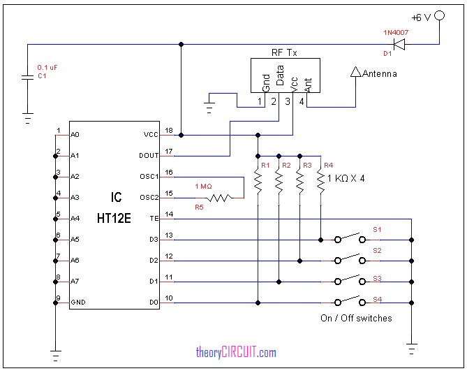 4 Bar Led Light Relay Wiring Diagram also Index php besides 2x7e10 as well Iot Switch Onoff 220 240v Device With Nodemcu 5v R furthermore Gauge Switch Wiring Diagram. on onoff switch wiring diagram
