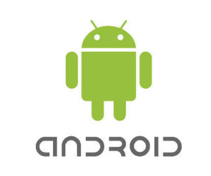 Android apps for Electronics Professionals and students