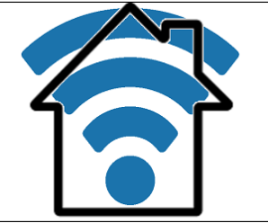 How to Increase wifi signal strength