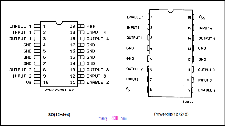 pre wiring diagram sincgars radio configurations diagrams