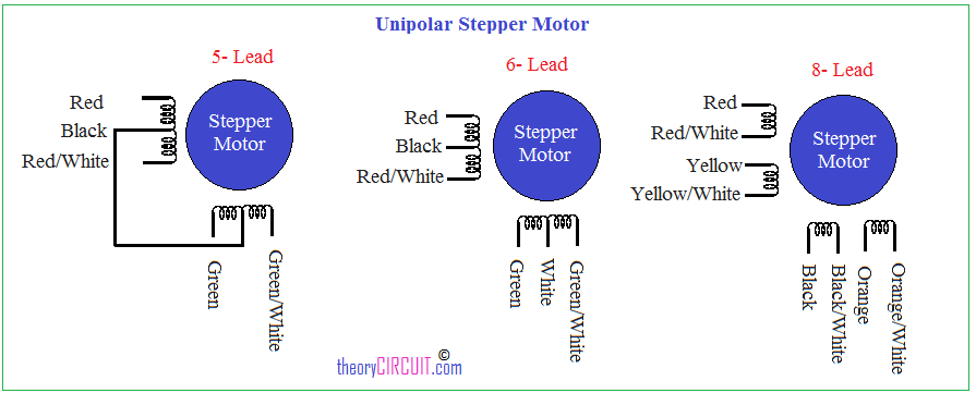 Marvelous Arduino Stepper Motor Interface Wiring Digital Resources Remcakbiperorg