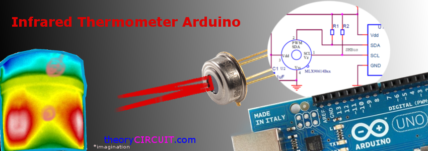 infrared-thermometer-arduino