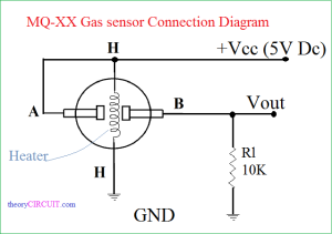 gas-sensor-connection-diagram