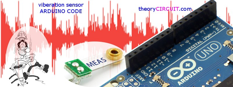 vibration-monitoring-sensors