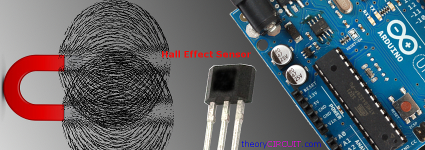 hall-effect-sensor-arduino