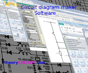 free electronic circuit design and simulation software Archives ...