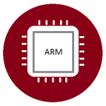 ARM introduction