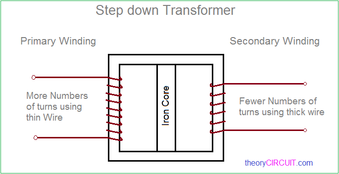 buck boost transformer wiring diagram wedocable standard