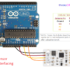 Air Flow Sensor Arduino Interfacing