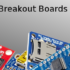 Breakout Boards in Electronics