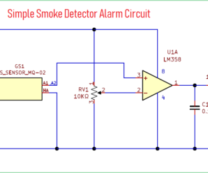 Theorycircuit Do It Yourself Electronics Projects Page