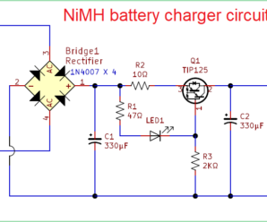 automatic nicd battery charger circuit Archives ... on ion battery charger, battery pack charger, oem battery charger, 1300mah battery charger, nickel battery charger, 24v battery charger, a123 battery charger, dewalt battery charger, nimh battery charger, rechargeable battery charger, ac battery charger, lead battery charger, 14.4v battery charger, standard battery charger, 3000mah battery charger, 4.8v battery charger, electric battery charger, nicad battery charger, panasonic battery charger, 14.4 volt battery charger,